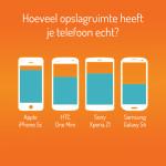 opslagruimte-telefoon-blog