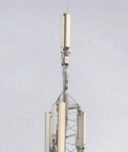 uitrol-4g-zendmast