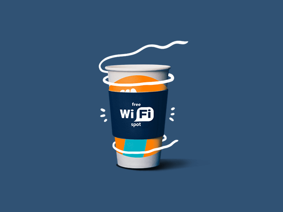 Risicos Openbare Netwerken Slim Omgaan Met Wifi Simyo Blog