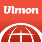 CityMaps2Go_ulmon