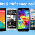 10-tips-en-tricks-voor-Android