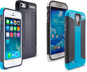 Thule Atmos case for smartphones