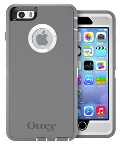 Otter Box iPhone 6 case