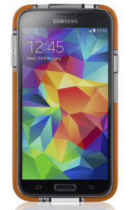 Tech21 case Samsung Galaxy S5