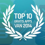 141230_Top10Apps_bl