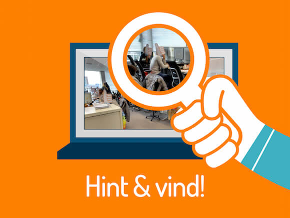 Hintenvind_blog