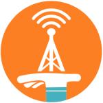 Simyo netwerk