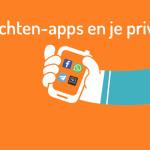 Simyo berichten-apps