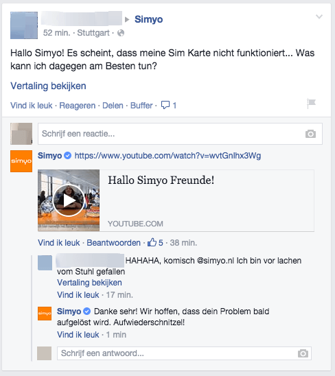 Simyo_screenshot_FB_DE