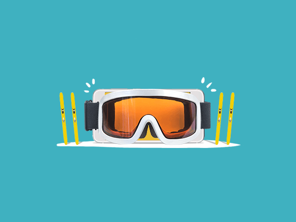 wintersport apps