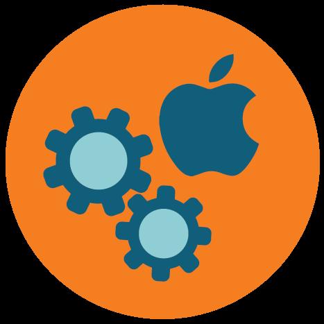 app-updates automatisch installeren ios
