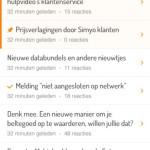 Simyo_Mobile_Forum