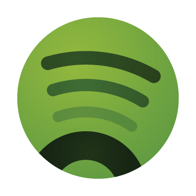 spotify-icon-logo-vector