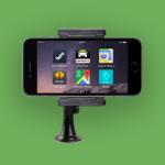 De beste navigatie-apps Simyo