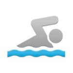 zwemwater.nl