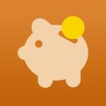 Uitgaven App