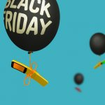 black friday korting tips simyo