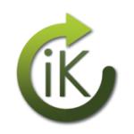 iKringloop