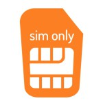 Simyo Sim Only