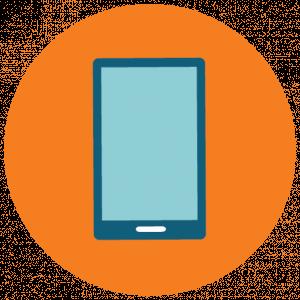 specificaties van je smartphone gelijkwaardig en dan sim only simyo