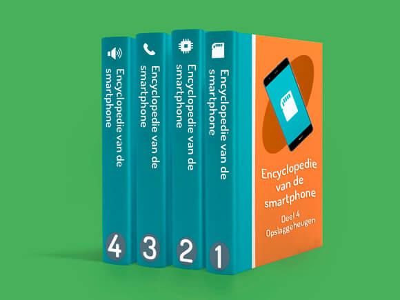 specificaties van je smartphone waar moet je op letten sim only simyo