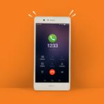 Voicemail uitzetten main visual