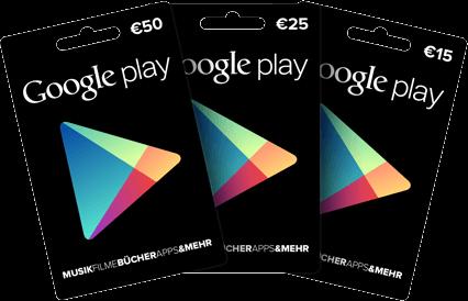 Simyo app store tegoed
