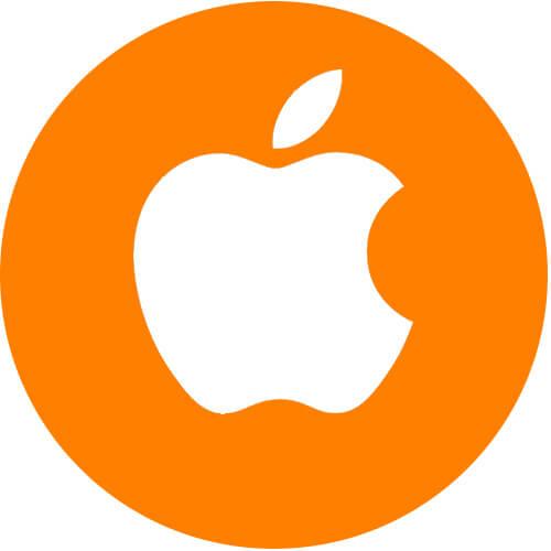 Simyo iOS
