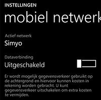 win_mobiele-data-small