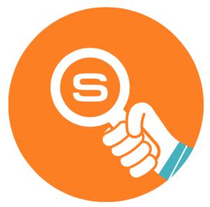 Simyo onderzoekt jouw internetbundel