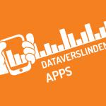 Simyo dataverslindende apps visual