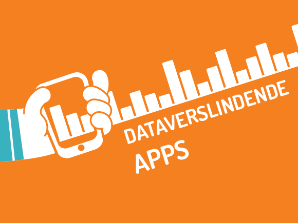 Simyo dataverslindende apps visual