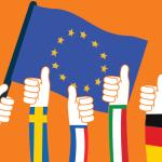 Simyo bellen en internetten in de EU