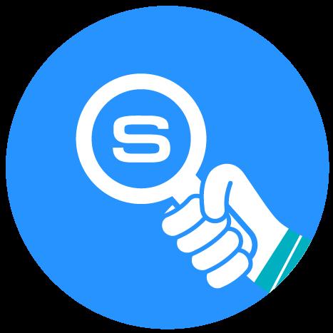 Simyo onderzoekt Sim Only abonnement