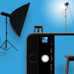 Simyo Sim Only smartphone-camera