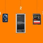 Week23_simyo_blog_smartphone specs__blog (2)
