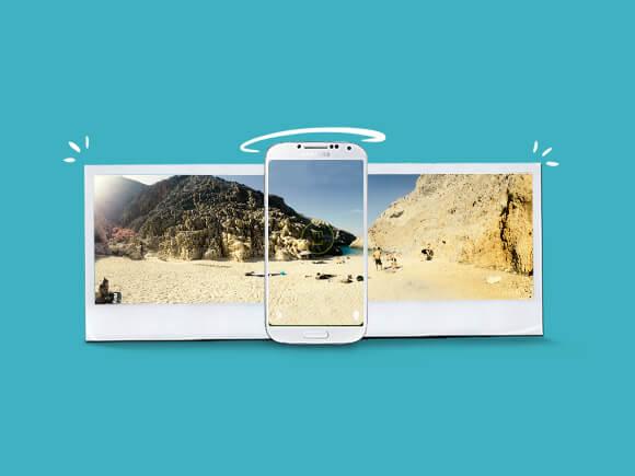 Week24_simyo_blog_smartphonefotografie__blog (1) (1)