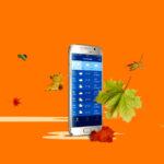 Simyo-herfstapp-facebook-3