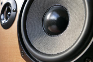 Speakerclassic
