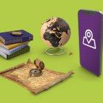 navigatie apps telefoon