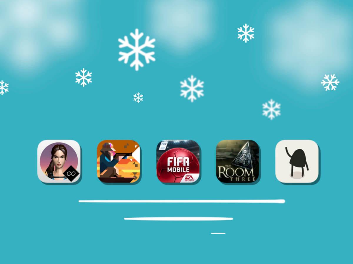 Spelletjes Apps Zo Wordt Het Gegarandeerd Gezellig Simyo Blog
