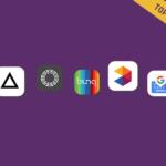 beste apps 2016