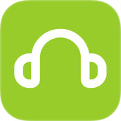 App_Icon_Earbits