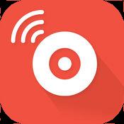 App_Icon_choosic