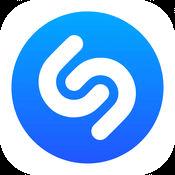 App_Icon_shazam
