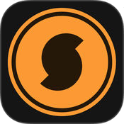 App_Icon_soundhound
