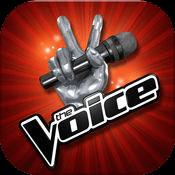 App_Icon_thevoice