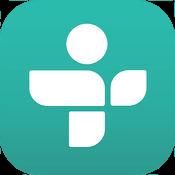 App_Icon_tunein