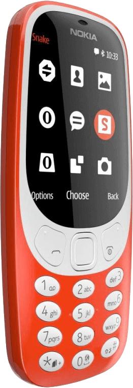 Nieuwe-Nokia-3310