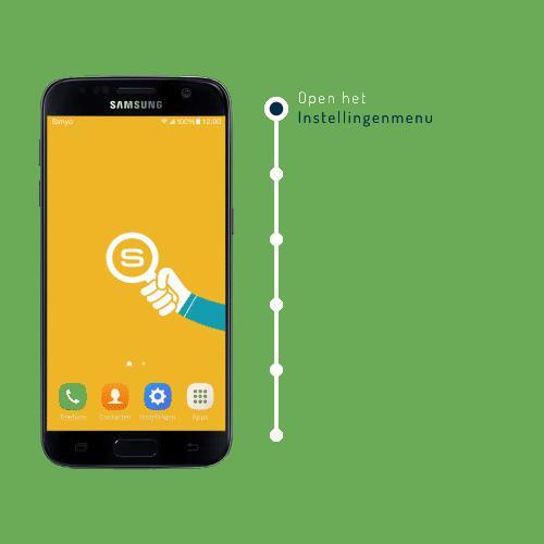 whatsapp overzetten naar nieuwe telefoon iphone